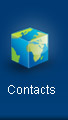 Action_Banner1_contact_button_normal