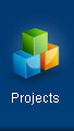 Action_Banner1_projects_button_normal