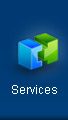 Action_Banner1_services_button_normal