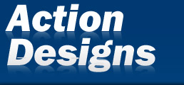 Action_Banner1_short_left_side
